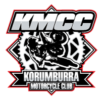 Korumburra Motorcycle Club Inc.